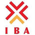 IBA.jpg