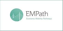 EMPath-Logo-blog-300x150.jpg