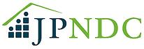 JPNDC.png