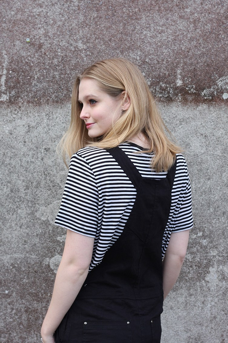 dungarees-6