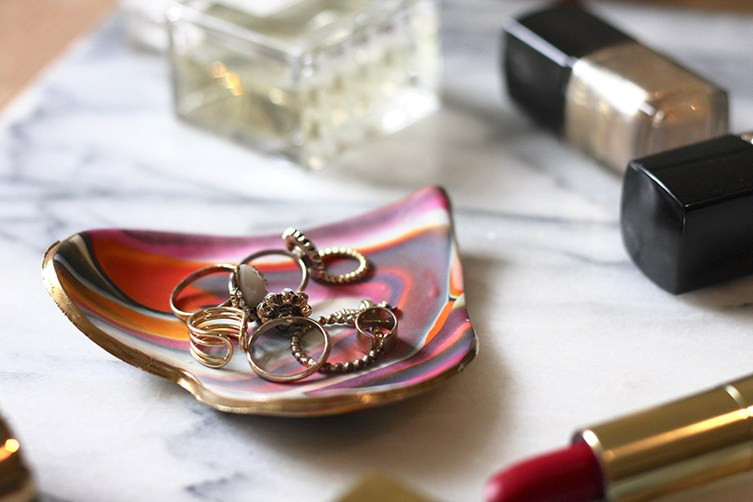 marbled-ring-dish-2