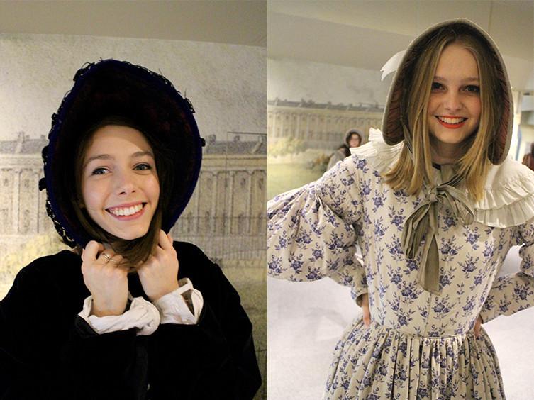 fashion-museum-14