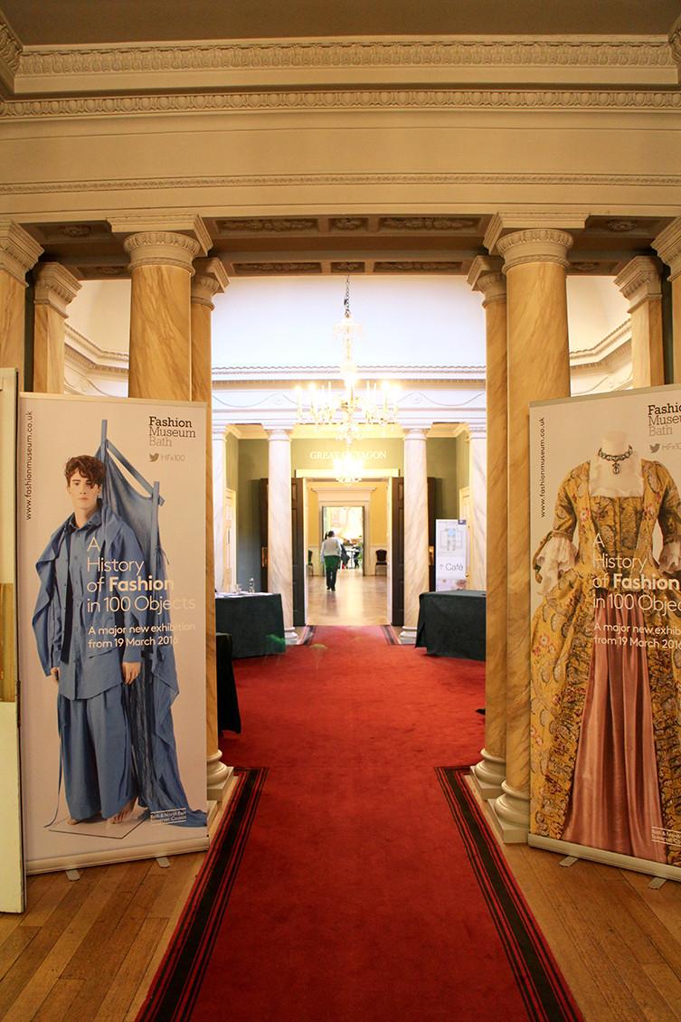 fashion-museum-4