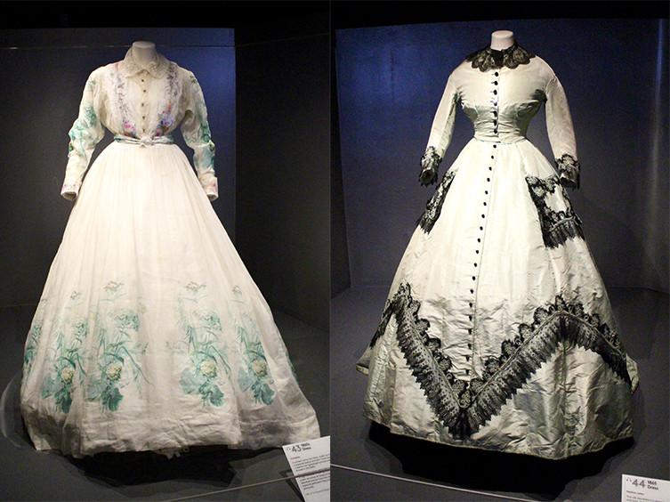 fashion-museum-13