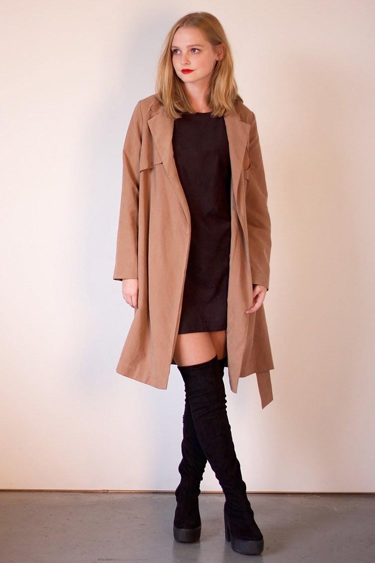 suede-coat-3