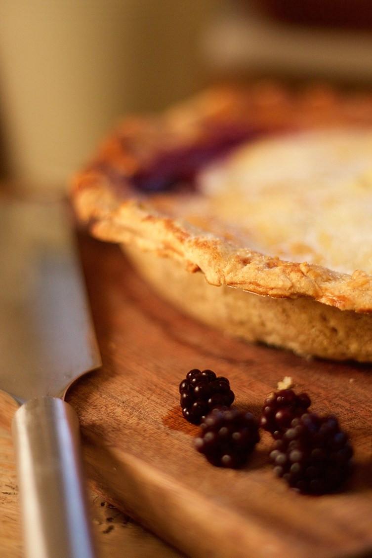 hedgerow-pie-3