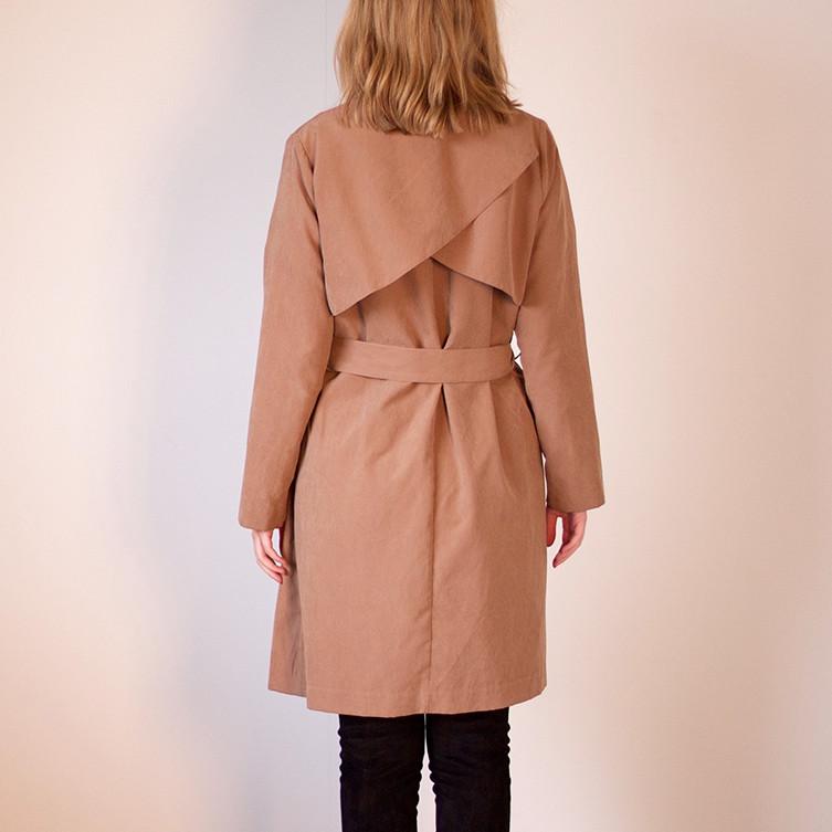 suede-coat-back