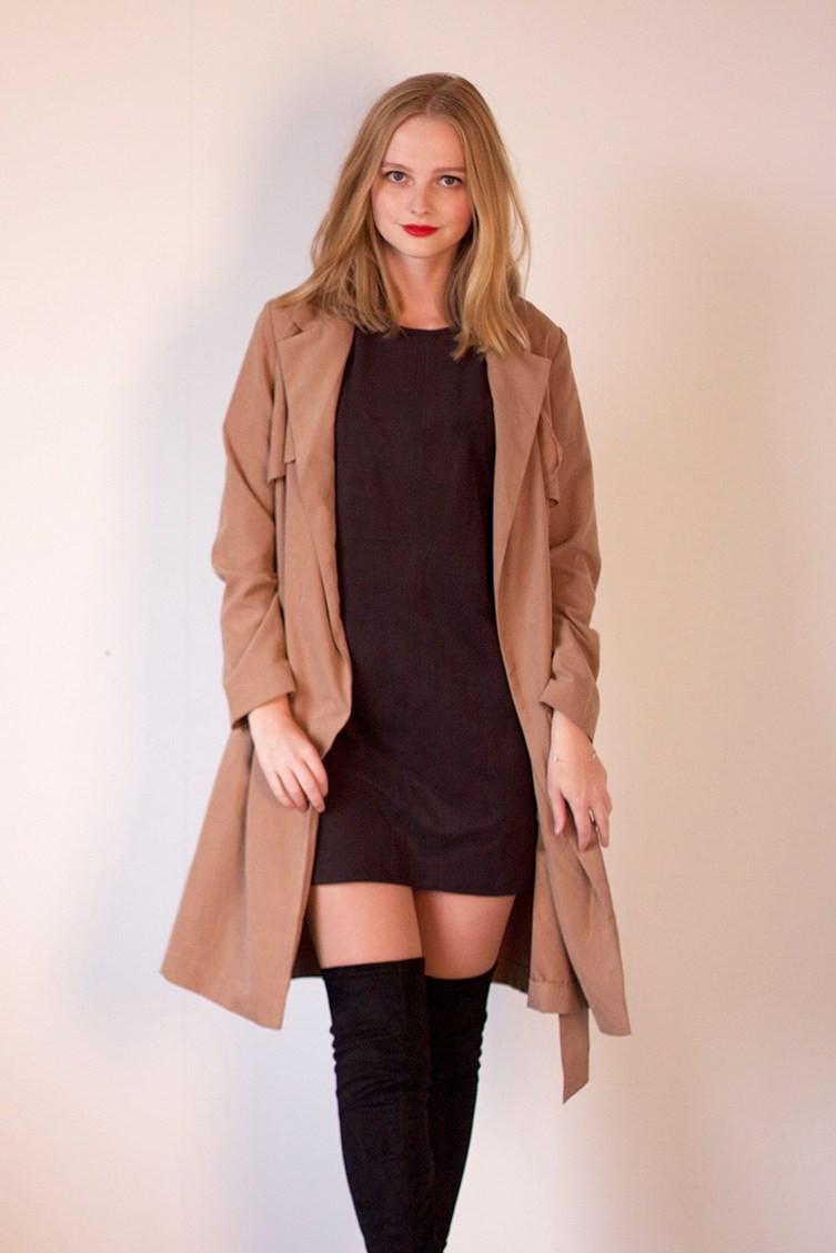 suede-coat-4