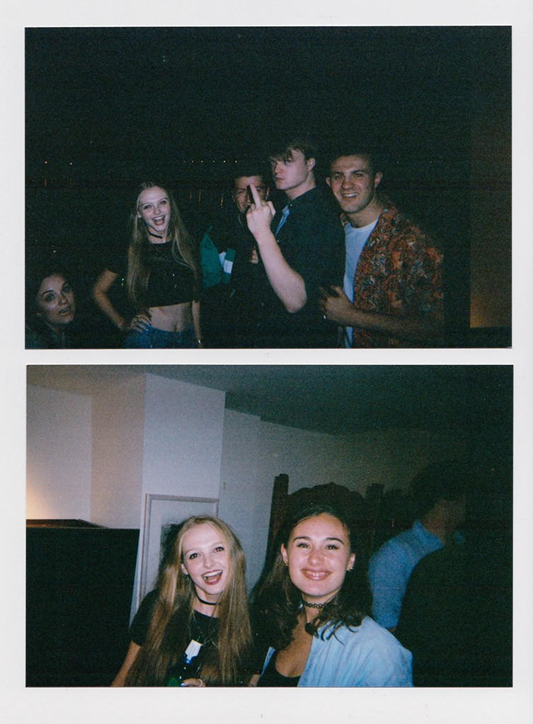 90s-party