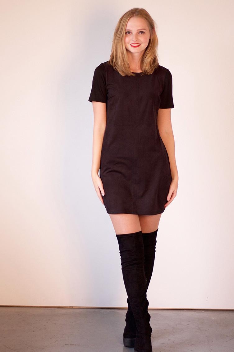 suede-dress-2