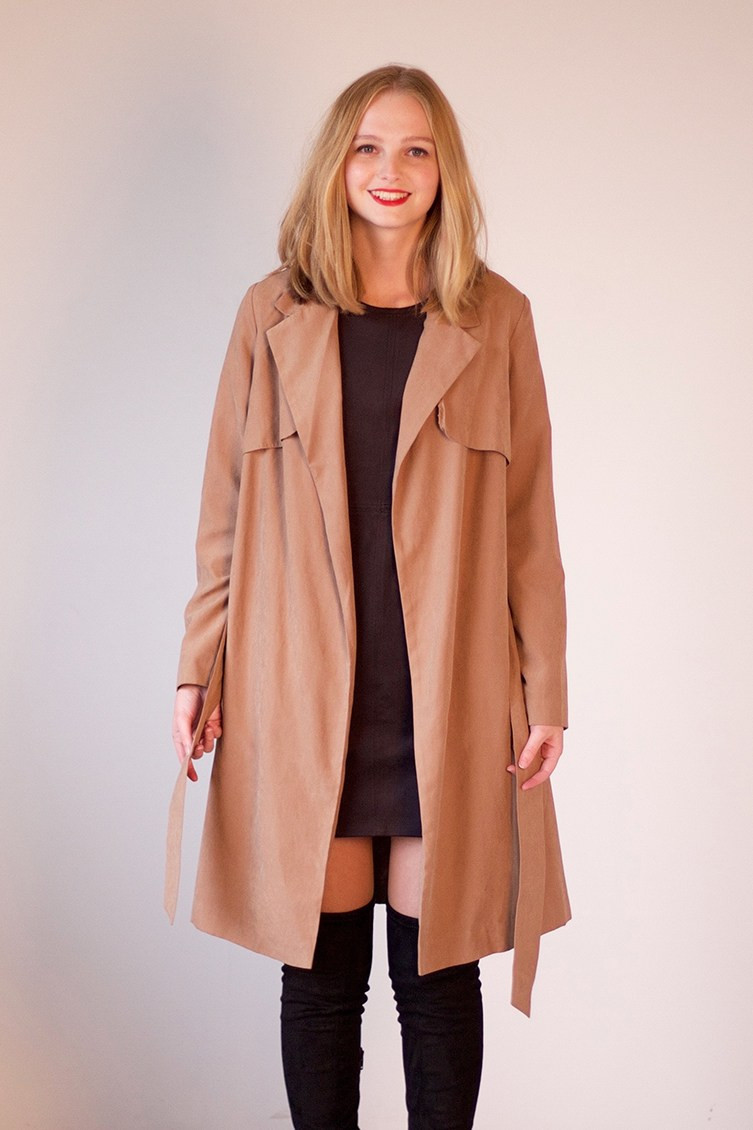 suede-coat-2