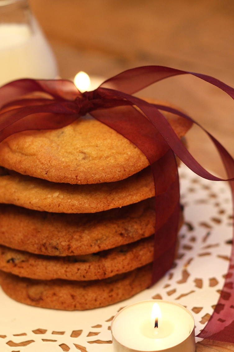 christmas-cookies-2
