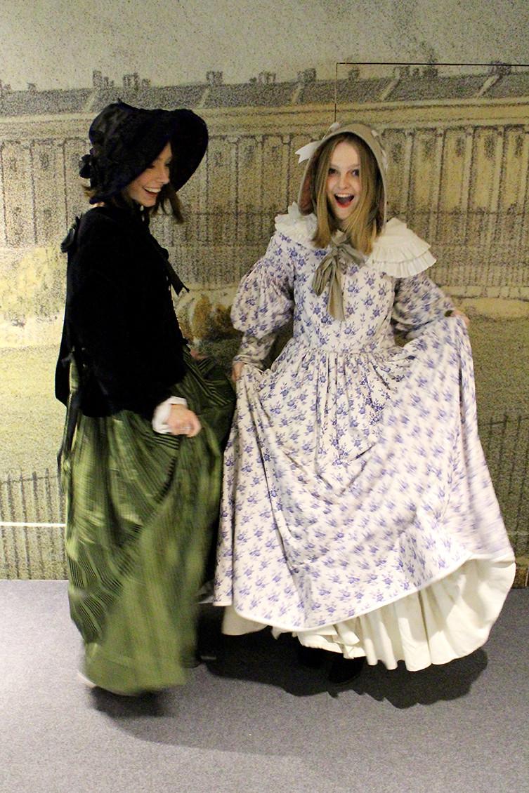 fashion-museum-8