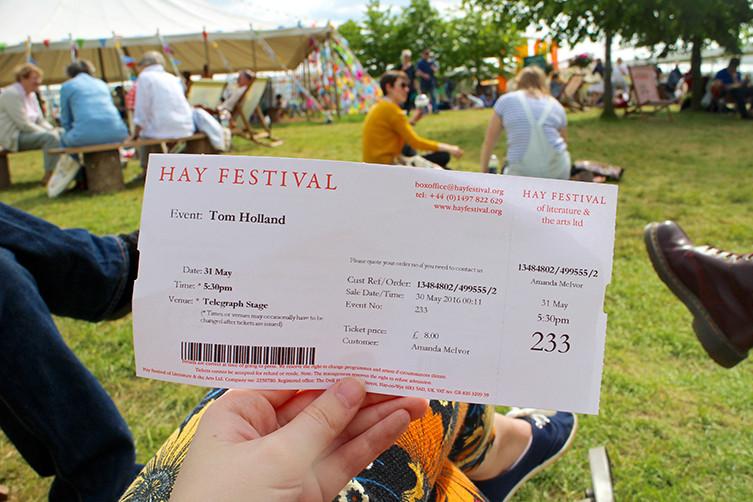hay-festival-3