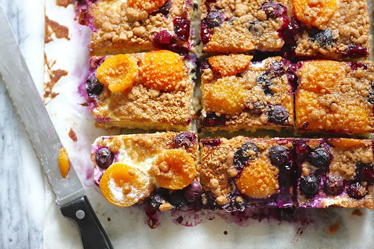 apricot-and-blueberry-crumble-cake-2