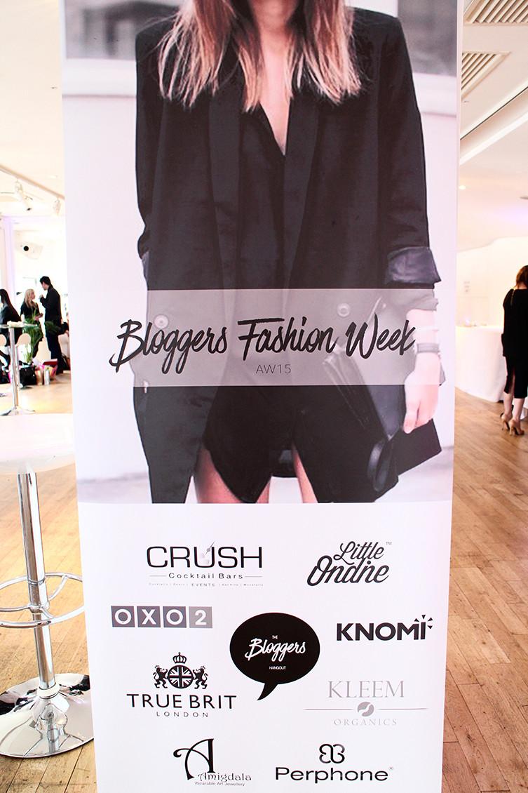 bloggers-fashion-week