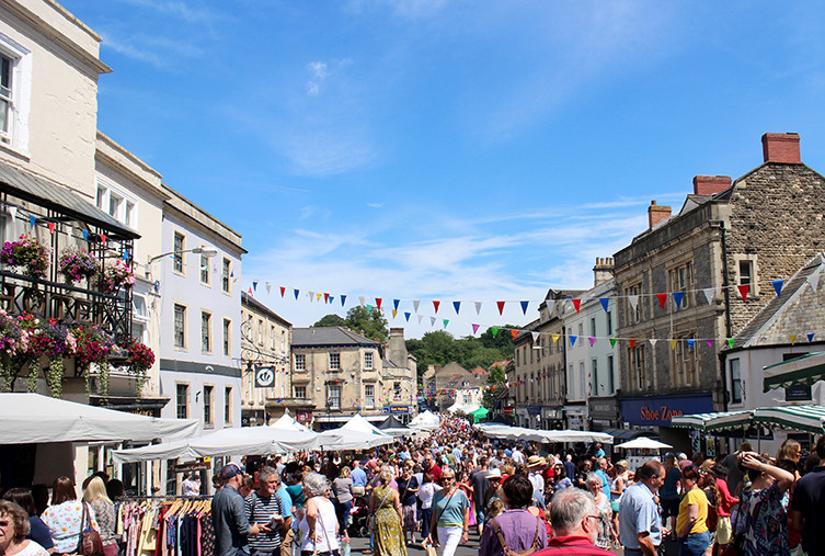 frome-market-2
