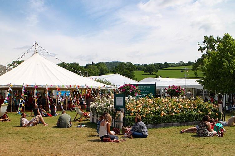 hay-festival-12