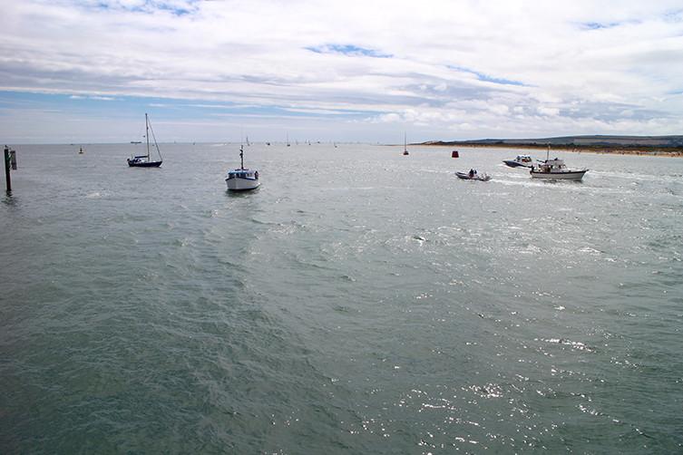 ferry-3