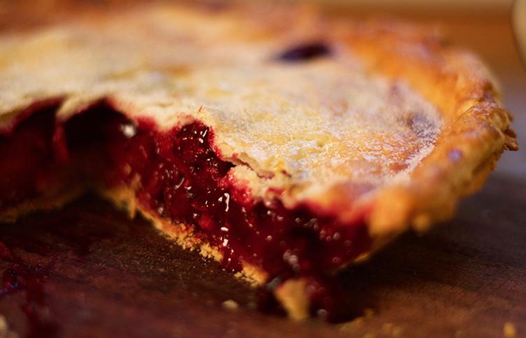 hedgerow-pie-1