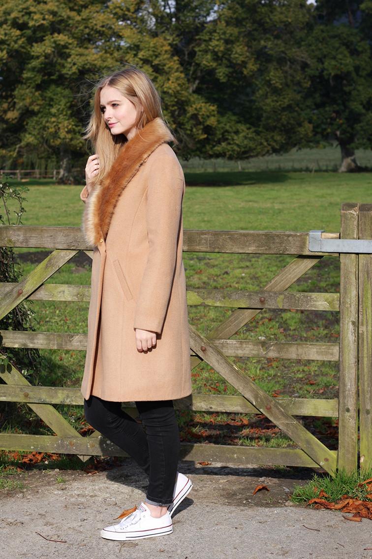 camel-coat-1