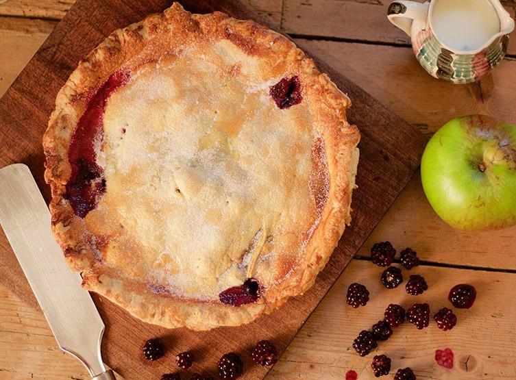 hedgerow-pie-2