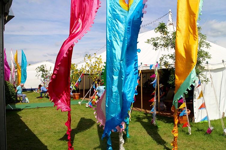hay-festival-7