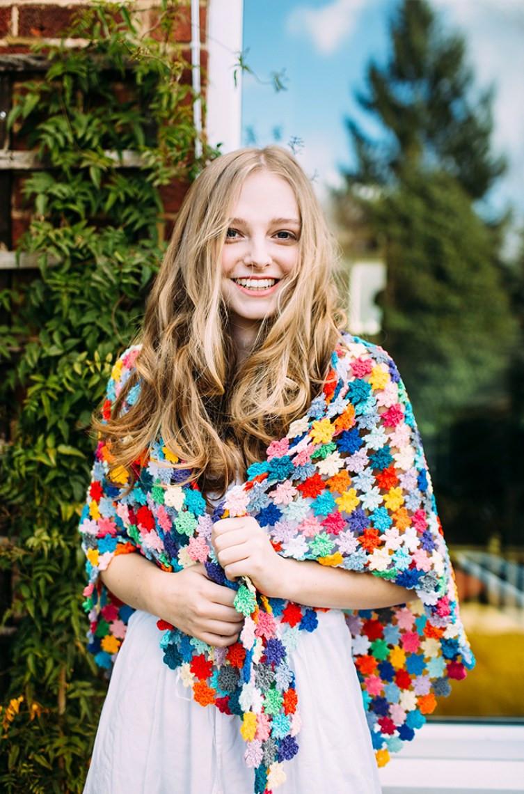 inside-crochet