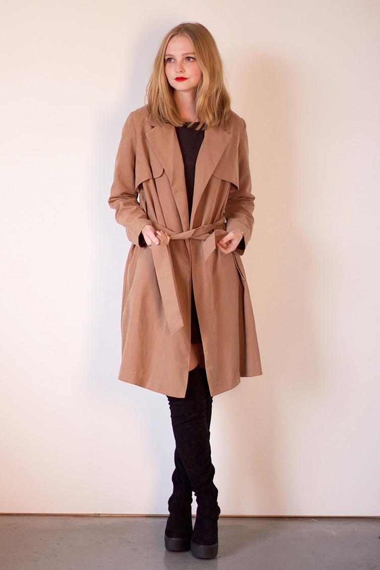 suede-coat-1