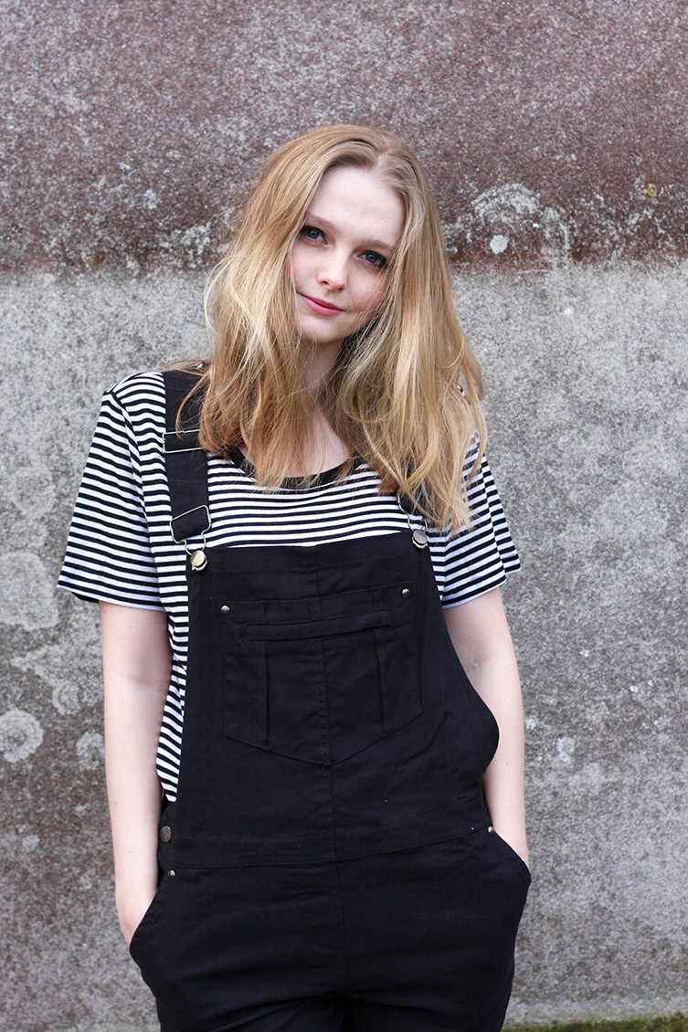 dungarees-4
