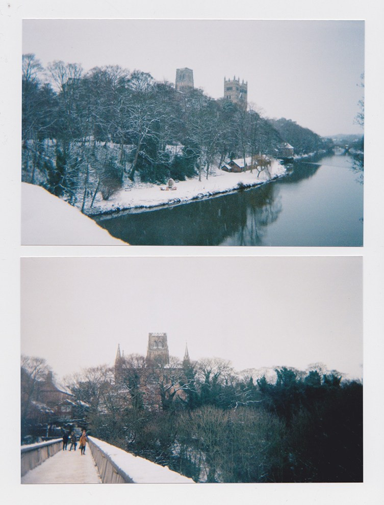 durham-snow