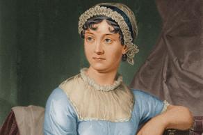 10 Ways to Celebrate Jane Austen's 200th Anniversary