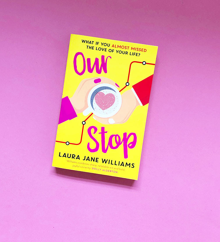 Our-Stop-by-Laura-Jane-Williams
