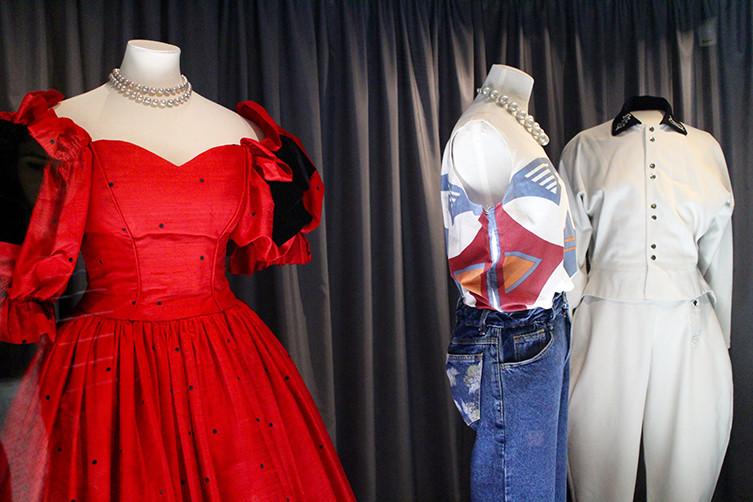 fashion-museum-5