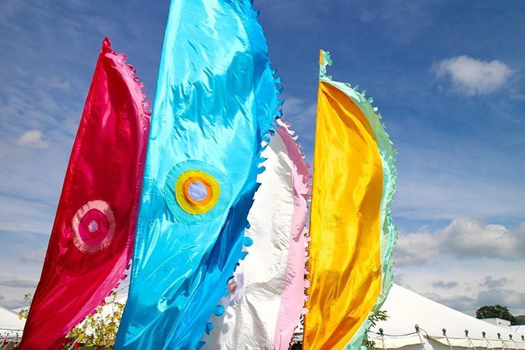hay-festival-8
