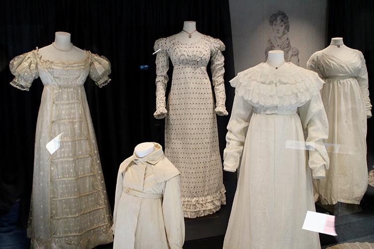 fashion-museum