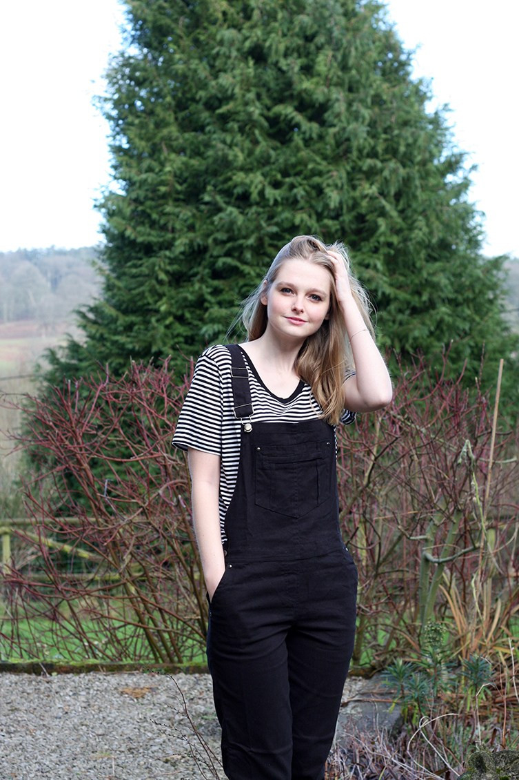 dungarees-2
