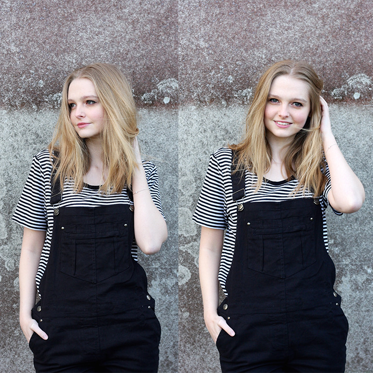 dungarees-5