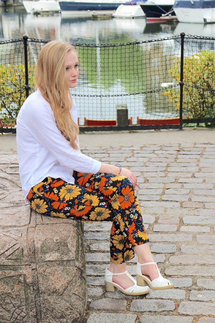 70s-fashion-trend