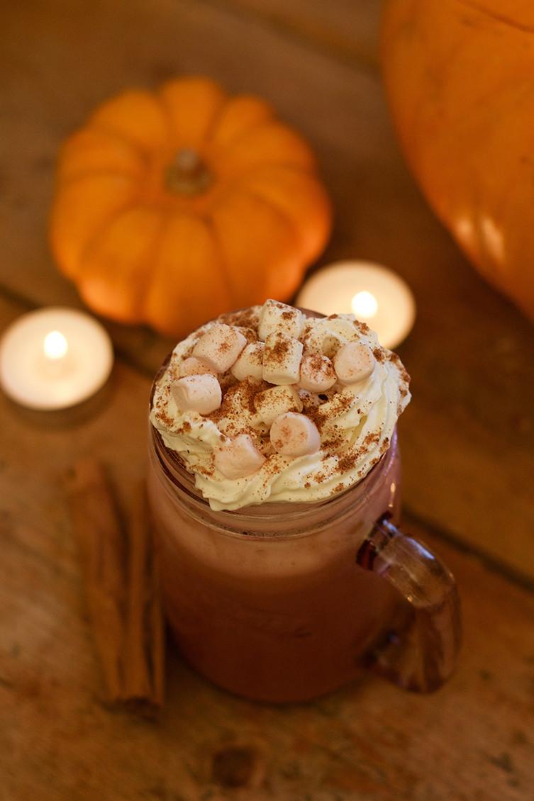 pumpkin-spiced-hot-chocolate