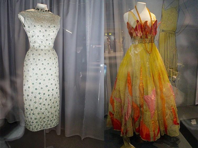 fashion-museum-12