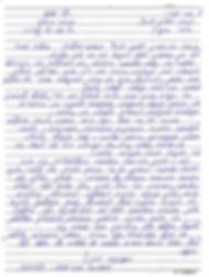2019-מכתב-של-אביבה-הרשקו-מגדרה.jpg