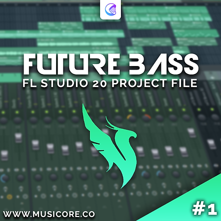 Future Bass Template 1 Cover Art.png