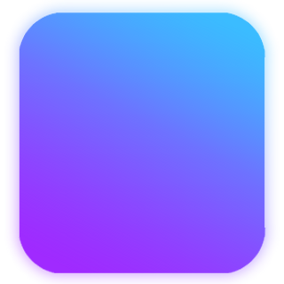 gradient box purple.png