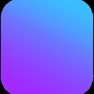 gradient box purple.png