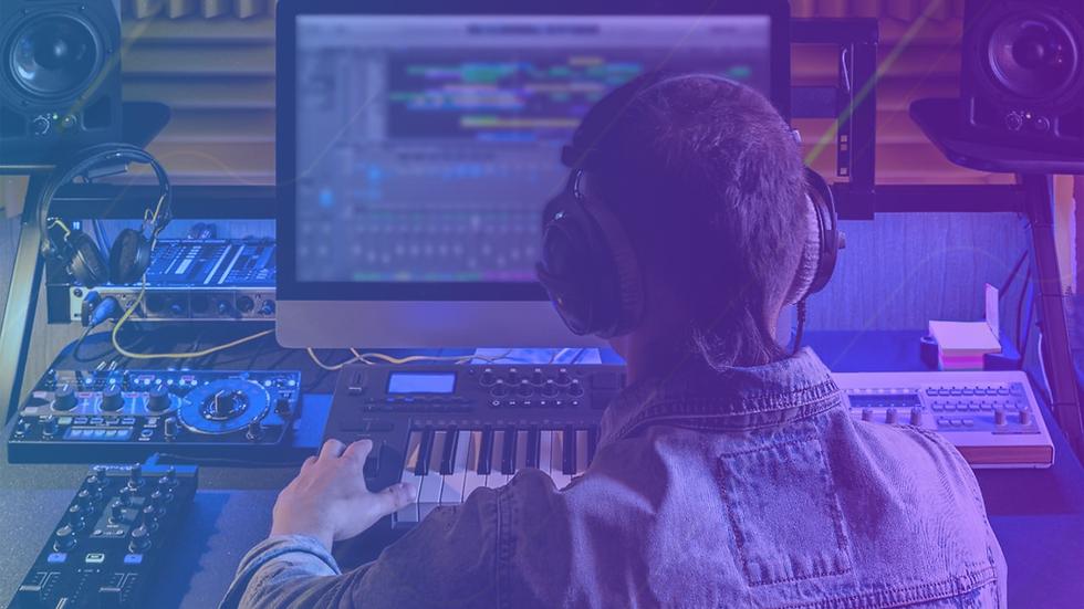 Producer studio 2_purple.png