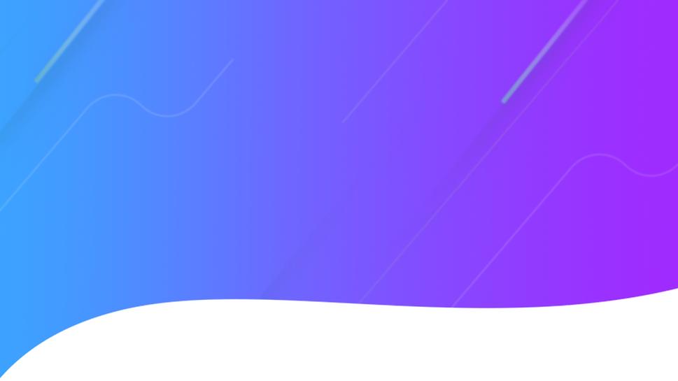 Purple Blue Bakcgr Sept 2020.png