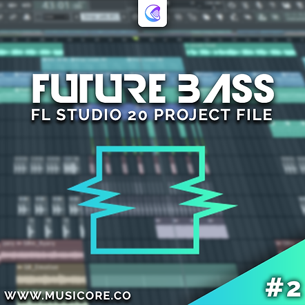 Future Bass Template 2 Cover Art.png