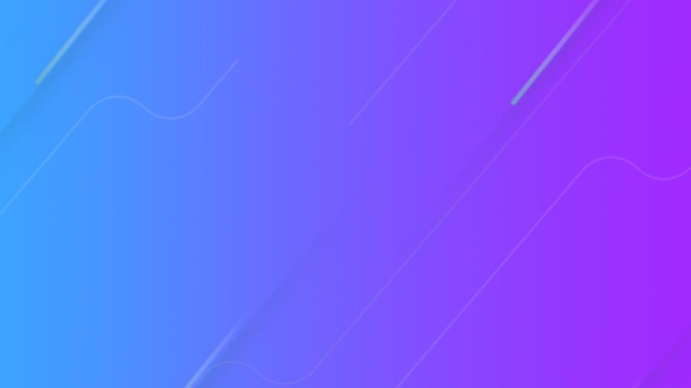Purple Blue Bakcgr Sept 2020_2.png