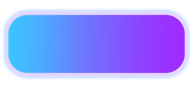 Gradient buttonb.png